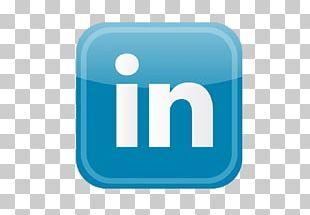 Social Media Marketing Social Network Blog Computer Icons PNG