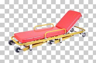 Stretcher Ambulance First Aid Kits Hospital Splint PNG