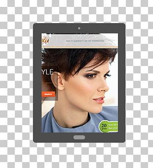 Hairdresser Hairstyle Cabelo Beauty Parlour PNG