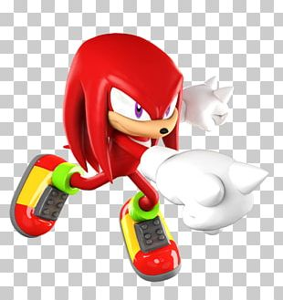 Sonic Heroes Sonic & Knuckles Knuckles The Echidna Mario Sonic 3 & Knuckles PNG