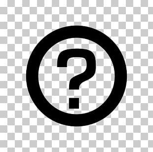 Computer Icons Information Symbol Emoticon PNG