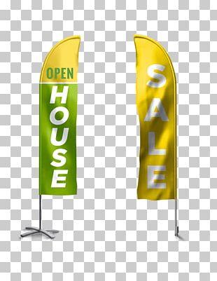 Flag Banner Printing Dye-sublimation Printer Swamp Signs PNG