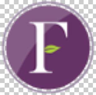 Flowerday Law | Fertility & Family Brand Logo PNG