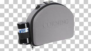 Optical Fiber Connector Optics Tool Corning Inc. PNG