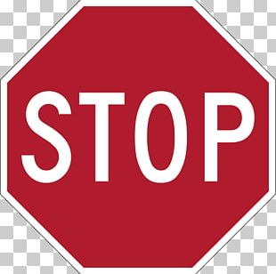 Stop Sign Traffic Sign Manual On Uniform Traffic Control Devices Vienna Convention On Road Traffic PNG
