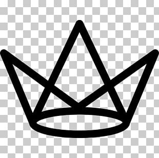 Crown Coroa Real Hat Jewellery Clothing Accessories PNG