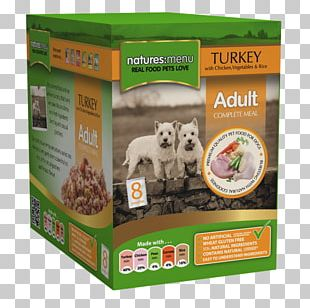 Dog Food Chicken As Food PNG