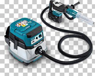 Makita Cordless Hammer Drill Tool Augers PNG