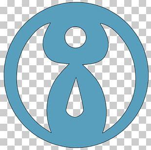 Sasuke Uchiha Symbol Naruto Clan PNG