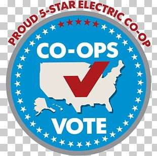 Colorado Electricity Cooperative Corporation Electric Power Distribution PNG