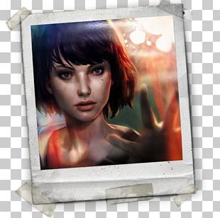 Life Is Strange 2 Life Is Strange: Before The Storm Video Game The Walking Dead PNG