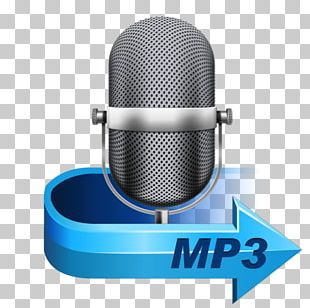 Computer Icons MP3 Audio File Format PNG, Clipart, Album