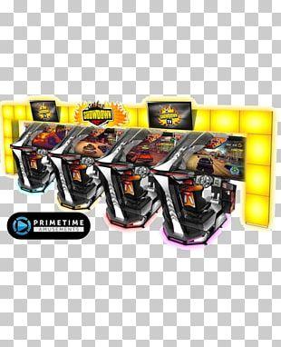 Sega Rally 3 Sega Race TV Sonic The Hedgehog 2 Arcade Game PNG