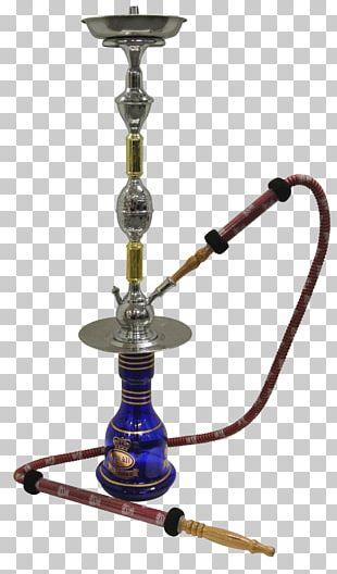 5 Star Hookah Al Fakher Sales Customer PNG