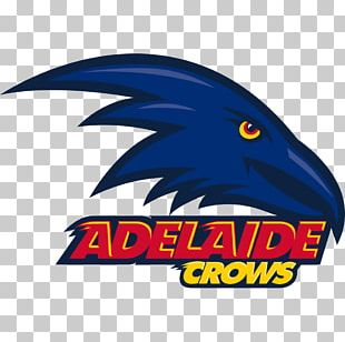 Adelaide Football Club Australian Football League Melbourne Cricket Ground Football Park AFL Women's PNG