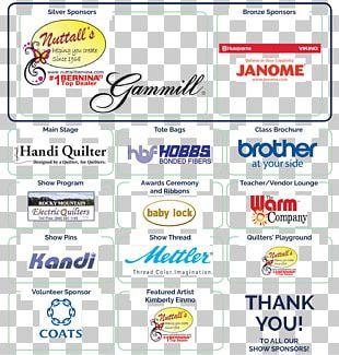 Logo Brand Web Page Font PNG