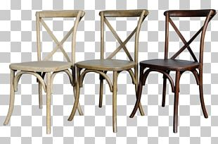 Table X-chair Furniture Wood PNG