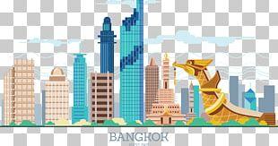 Thailand Siam Euclidean PNG