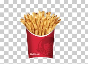 French Fries Fast Food Hamburger Chili Con Carne Wendy's PNG
