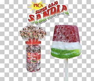 Candy Kaugummi Perfetti Van Melle Mentos Süßwaren - Süßigkeiten png  herunterladen - 800*800 - Kostenlos transparent Essen png Herunterladen.