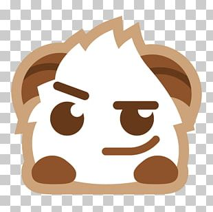 League Of Legends Discord Emoji Dota 2 Video Game PNG