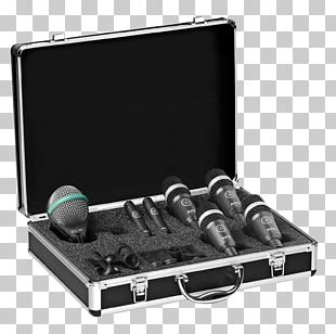 Microphone Bass Drums AKG Acoustics PNG