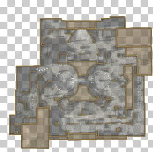 Call Of Duty: World At War Wikia Multiplayer Video Game Courtyard By Marriott PNG