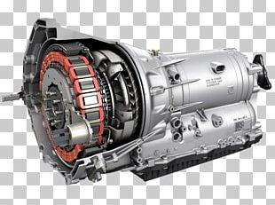 Car Engine PNG, Clipart, 2009 Pontiac G8, 2009 Pontiac G8