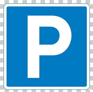Car Park Disabled Parking Permit Sign Japan PNG