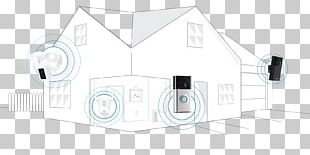 Door Bells & Chimes Wireless Security Camera Ring Floodlight Cam PNG