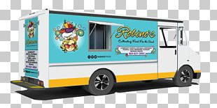 Food Truck Mexican Cuisine Motor Vehicle Taco PNG