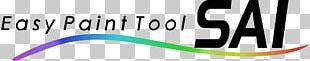 Paint Tool SAI Drawing Computer Software Painting Art PNG