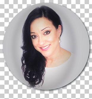 Chris Le Salon Beauty Parlour Artificial Hair Integrations Hair Care PNG