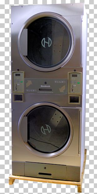 Clothes Dryer Self-service Laundry Washing Machines Laundry Detergent PNG