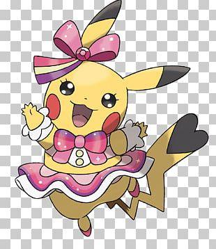 Pokémon Omega Ruby And Alpha Sapphire Pikachu Metagross Vulpix PNG