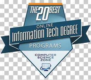 Computer Science Information Technology Academic Degree PNG