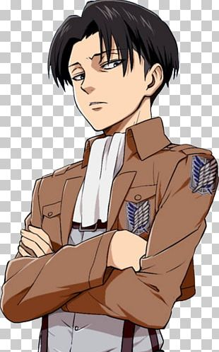 Eren Yeager Levi Attack On Titan Mikasa Ackerman YouTube PNG
