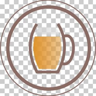 Gluten-free Beer Beer Brewing Grains & Malts Brewery Sake PNG