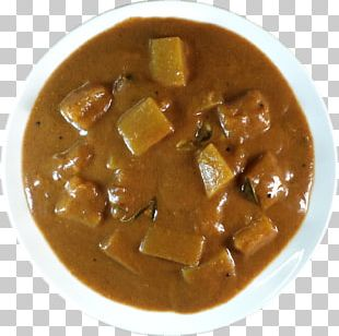 Gumbo Indian Cuisine Gravy Curry Recipe PNG