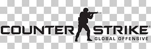 Counter-Strike: Global Offensive IBuyPower And NetcodeGuides Match Fixing Scandal Logo Valve Corporation Brand PNG