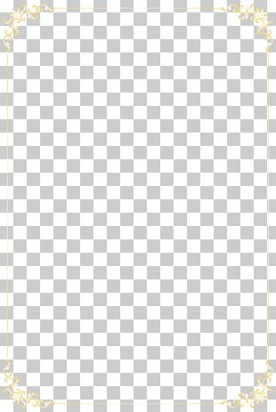 Line Angle Point Textile Pattern PNG