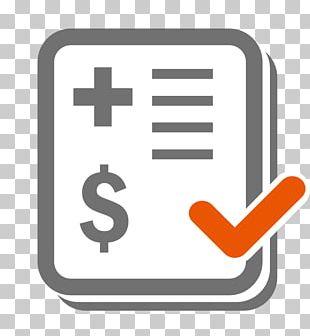 Medical Billing Dentistry Medicine Revenue Cycle Management PNG