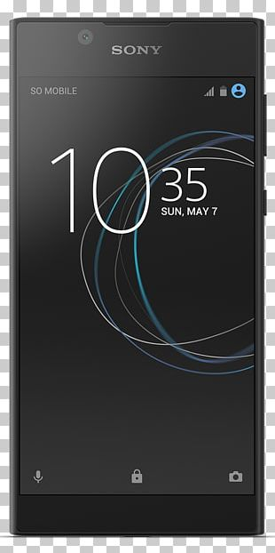 Sony Xperia L 索尼 Telephone Smartphone Subscriber Identity Module PNG