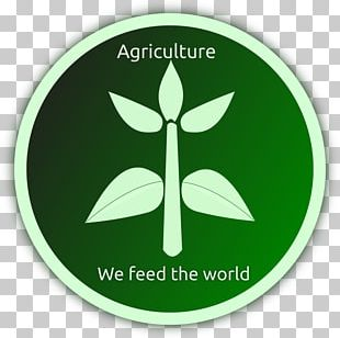Animal-free Agriculture Farm PNG