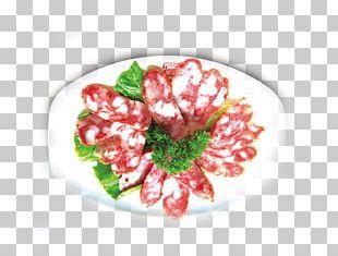 Chinese Sausage Hot Dog Bacon PNG