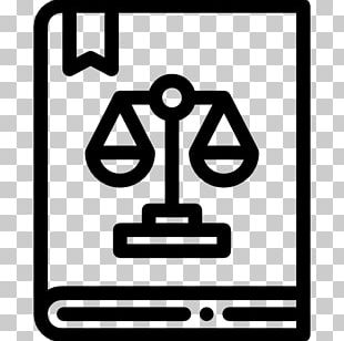 Computer Icons Information Business Law Data PNG