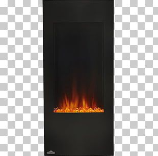 Fireplace Wood Stoves Heat Hearth PNG