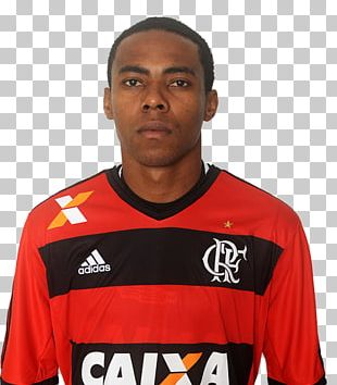 Abdoul Camara Clube De Regatas Do Flamengo En Avant De Guingamp Football Player PNG