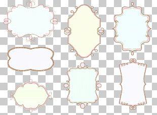 Body Jewellery Pattern PNG