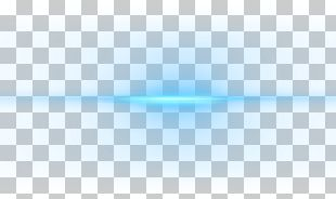 Light Blue PNG